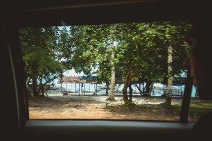moniquedecaro-nikoi-island-5373