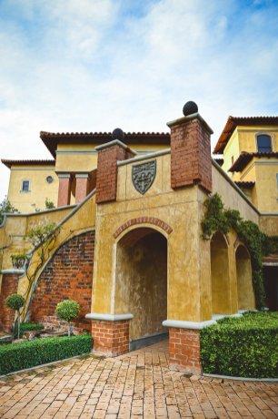 moniquedecaro-castello-di-monte-6884