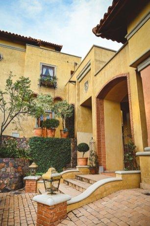 moniquedecaro-castello-di-monte-6890