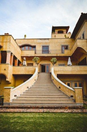 moniquedecaro-castello-di-monte-6892