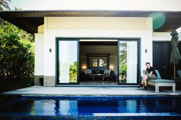 moniquedecaro-the-residence-bintan-4590