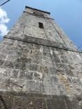 Limano