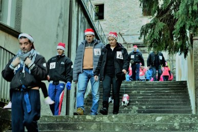 Santas BdL