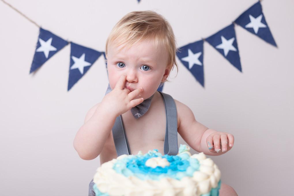 edinburgh cake smash-13