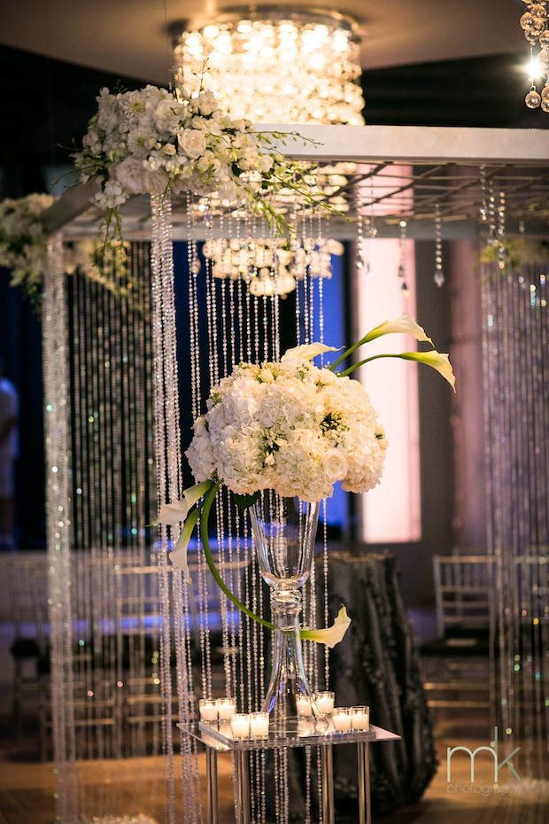 Friday Feature Bling It On  Beautiful Blooms