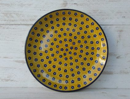 Ontbijtborden 086 Ontbijtbord 0242X/01  20cm