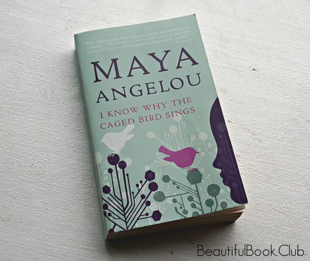 Ysis Of Maya Angelou S I Know Why The Caged Bird