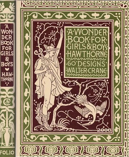 FS Wonder Book | visit beautifulbooks.info for more...