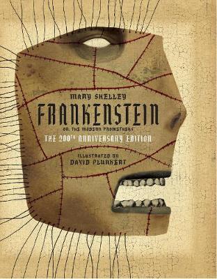 frankenstein rockport's illustrated classics