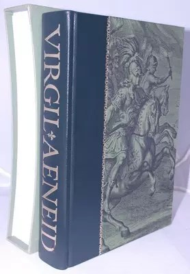 FS Myths Aeneid – beautifulbooks.info