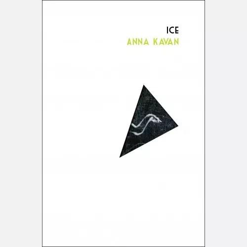 cased-Ice-cover