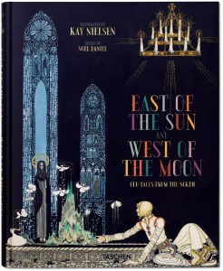 Taschen East of the Sun | visit beautifulbooks.info for more...