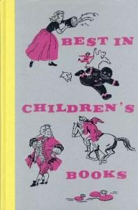Best in Childrens Books Vol 11