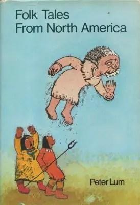 Muller North America Fairy Tales