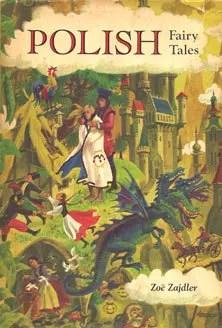 Muller Polish Folk Tales