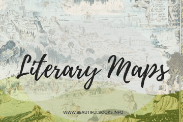 Literary Maps Thumb
