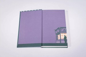 agatha christie se abc murders endpapers lg