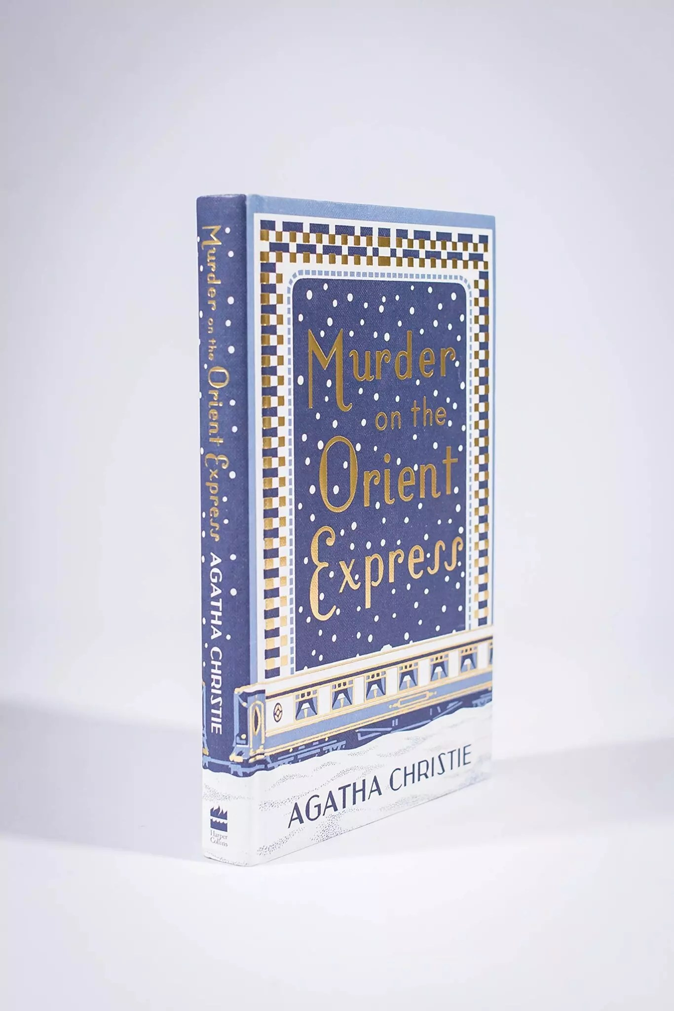 agatha christie se murder on the orient express cover lg