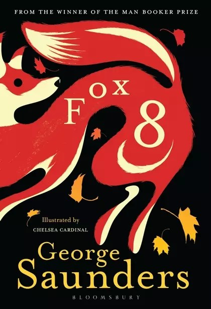 fox 8 uk edition