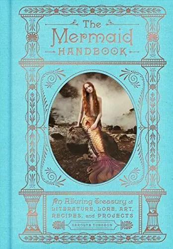mermaid handbook