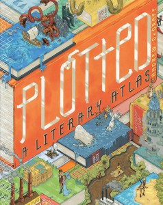 plotted andrew degraff cover