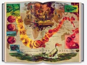 writers map lewis jones internal 2