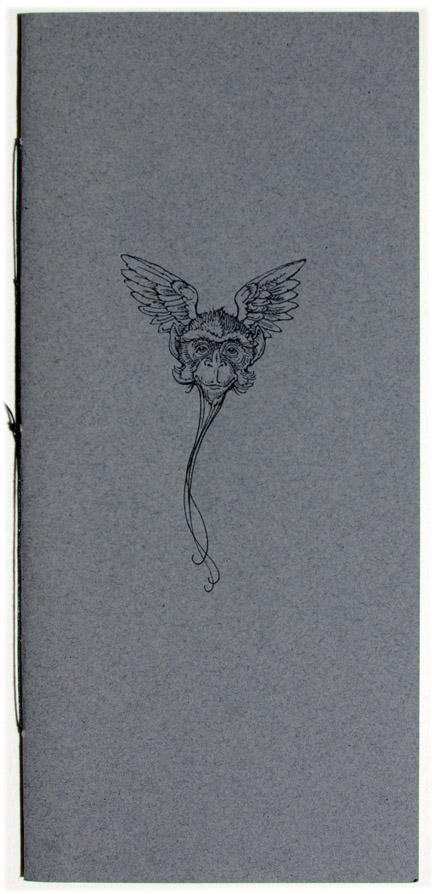 2003 CVS A Christmas Book