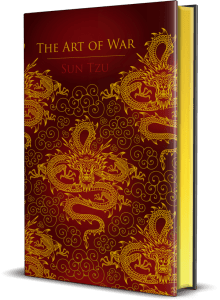 the art of war 600x817 front trans