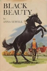 JDE Black Beauty 1954 DJ FIXED Cover