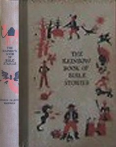 JDE Rainbow Book of Bible Stories FULL low res cover