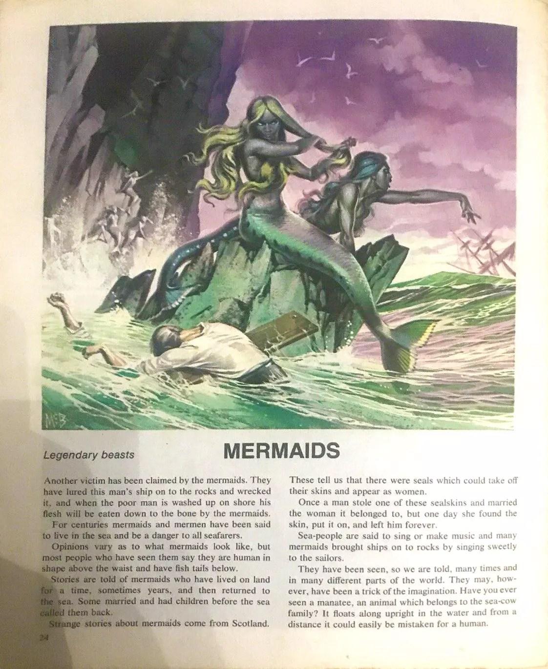 Finding Out 16 1 McBride Beasts Mermaids crop