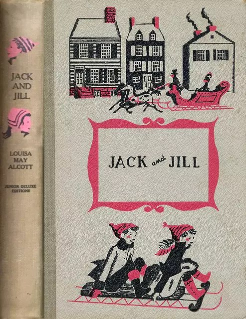 JDE Jack and Jill FULL grey cover