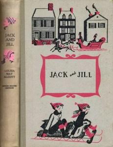 JDE Jack and Jill FULL grey cover