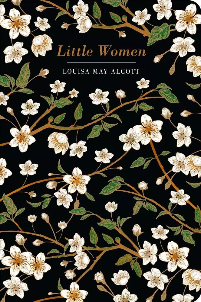 chiltern classics louisa may alcott little women