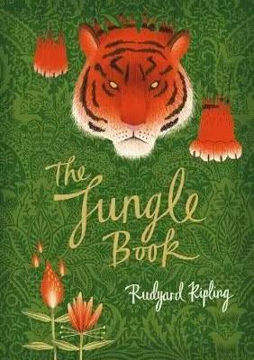 VA Collectors Jungle Book