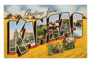 kansas-postcard