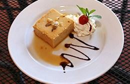la-parrilla-restaurant-luquillo-blog-pic4