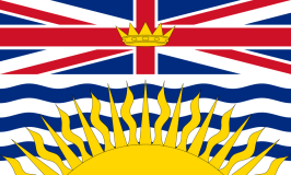 Flag_of_British_Columbia