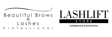 Beautiful Brows and Lashes Professional & Lash Lift Store Distribution-3