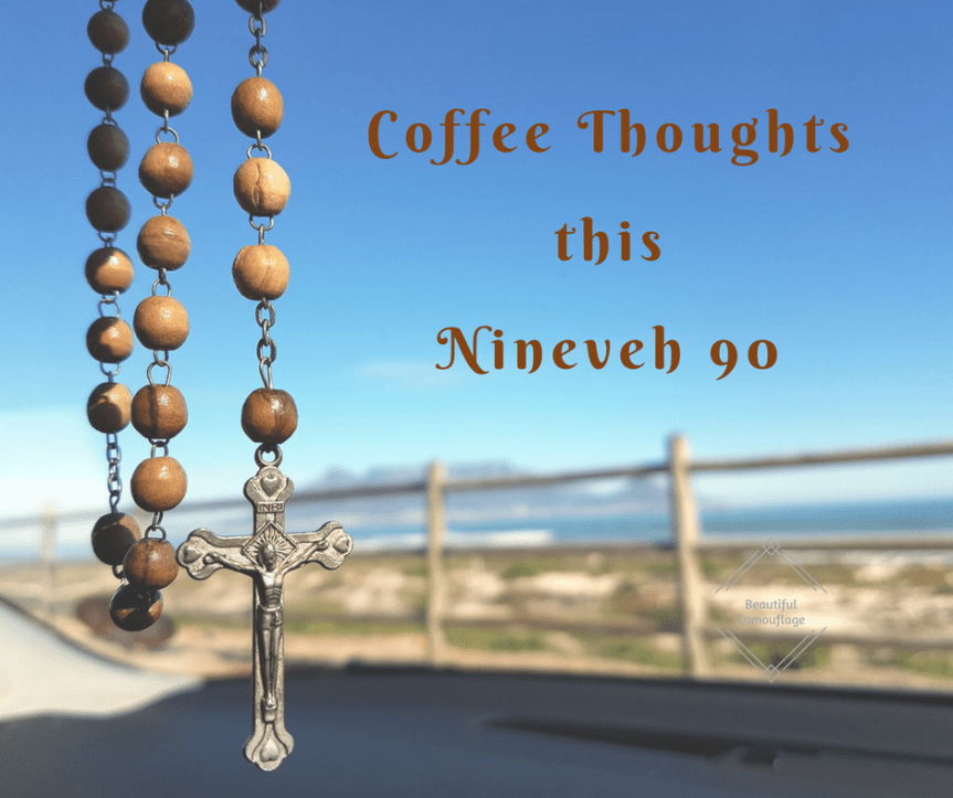 Coffee ThoughtsthisNineveh 90