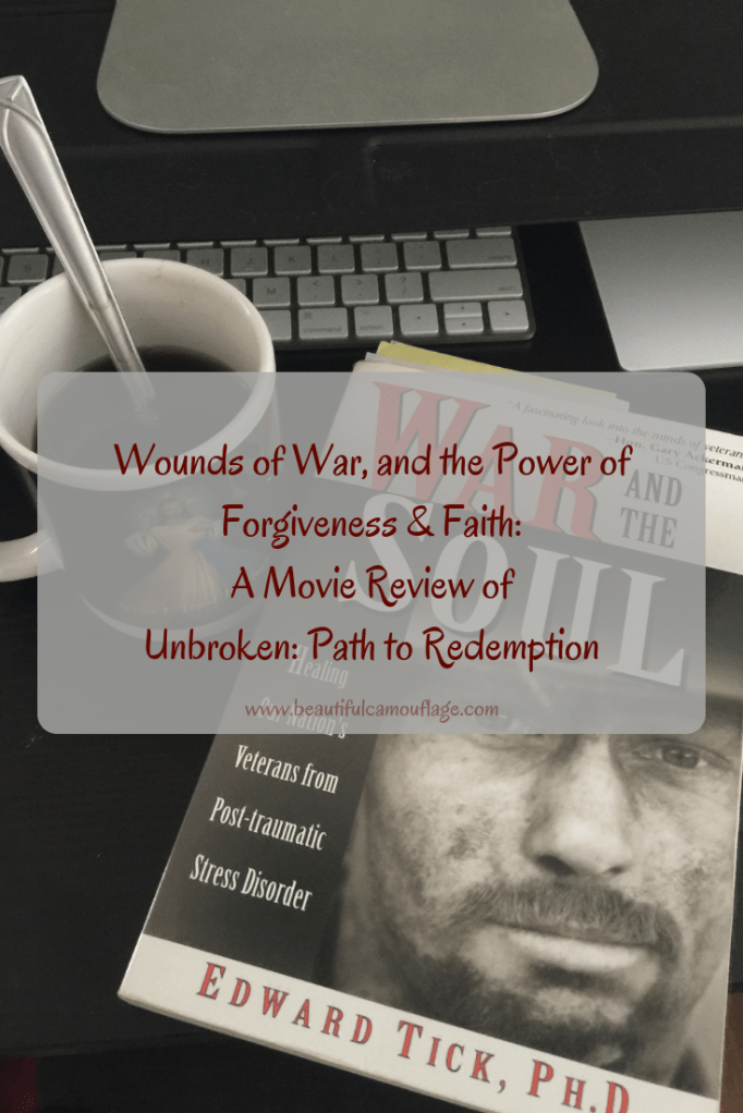 Pinterest Wounds of War, and the Power of Forgiveness & Faith_A Movie Review ofUnbroken_ Path to Redemption-3