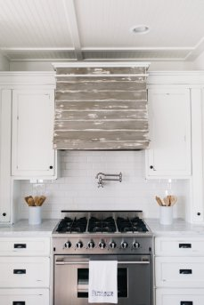 kitchen renovation hood ideas