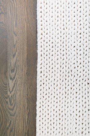 rug interior design farmhouse