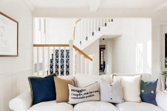 country living room decor ideas