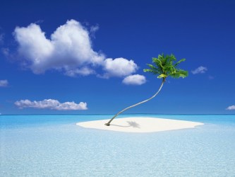desktop wallpapers hq island nature cool hd islands amazing nice most holiday
