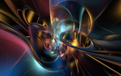 wallpapers hd abstract cool backgrounds awesome desktop 1080p phone amazing 3d bing funky digital artwork creative