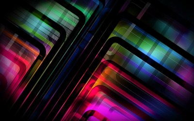 wallpapers hd cool abstract backgrounds desktop pc computer colorful fun colourful graphics 3d wallpapaer