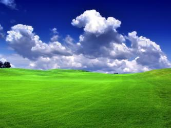 nature wallpapers cool category