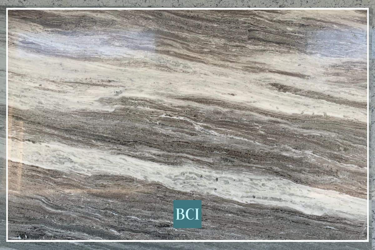 the truth about fantasy brown granite