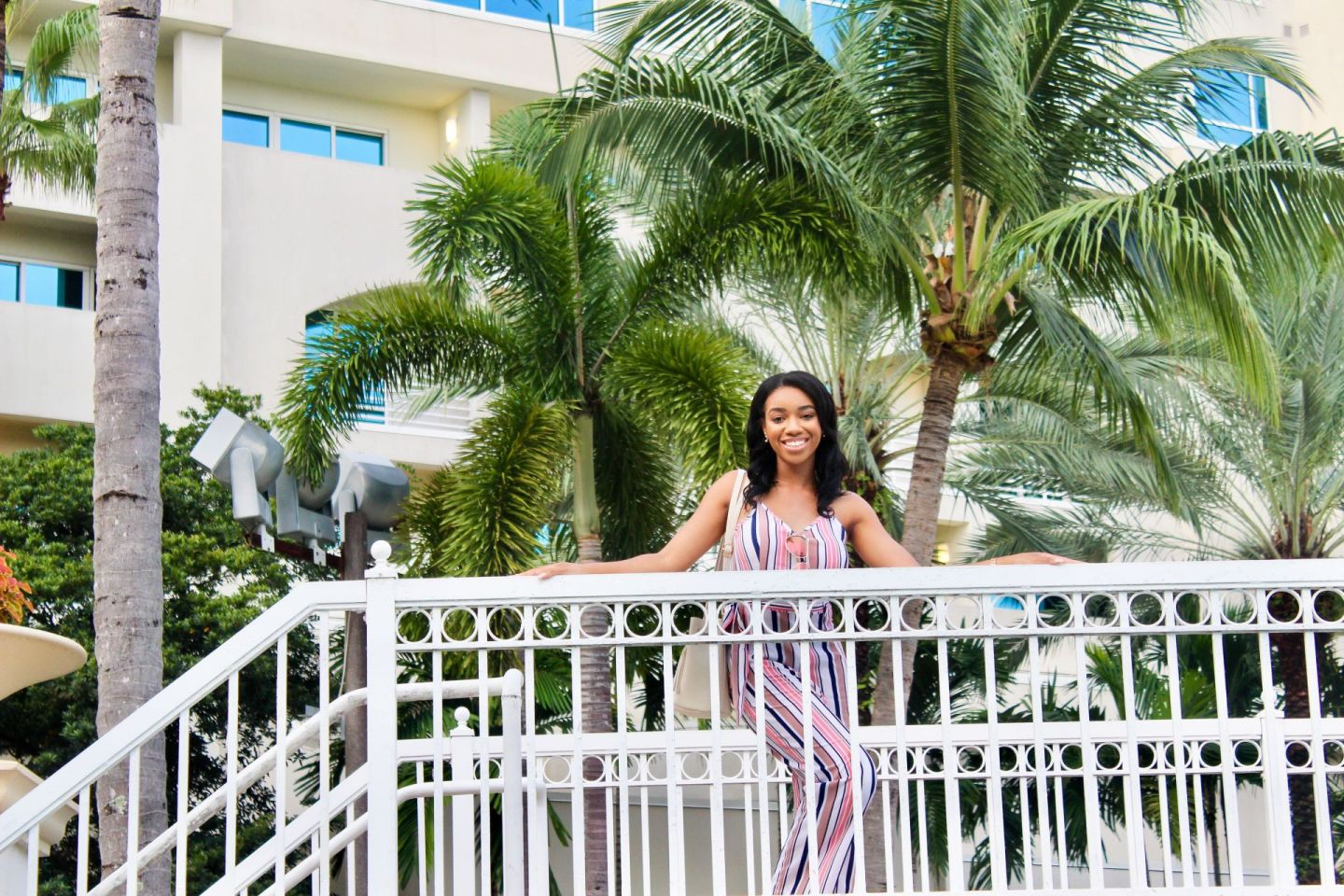 Florida Vacation Pt 1: A Day In Fort Lauderdale